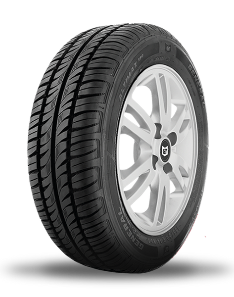 Llanta 205/65 R 15 94H GENERAL TIRE Altimax XP7