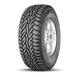 Llanta 245/70 R 16 107S CONTINENTAL ContiCrossContact AT