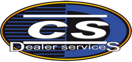Car Spa Dealer Services