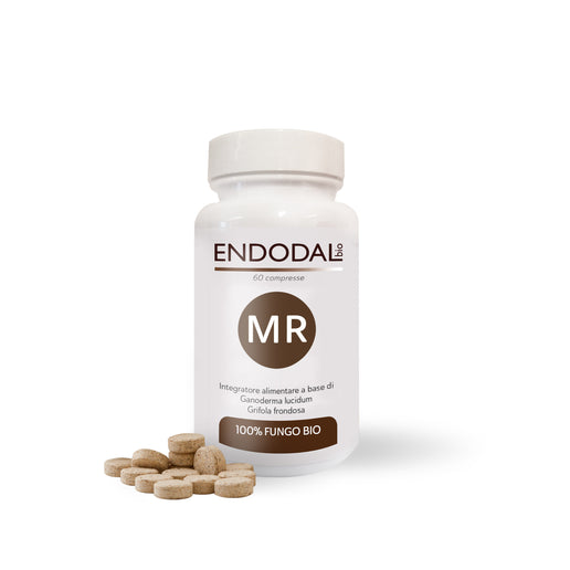 Endodal MR bio