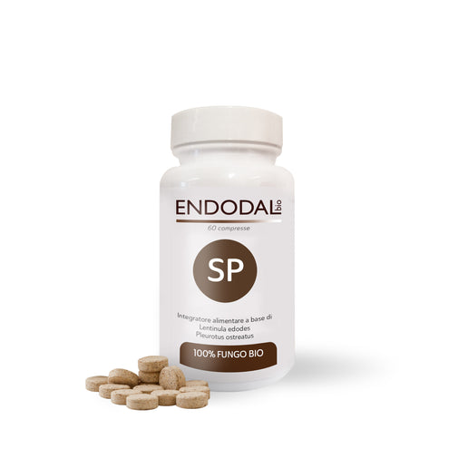 Endodal SP bio
