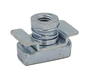 Heavy Series Strut Adapters