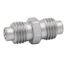 Test 20 Hose Connector