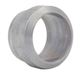 Metric Tube Cutting Ring