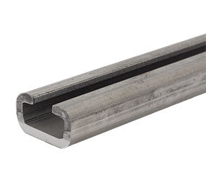Heavy Series Mounting Rail