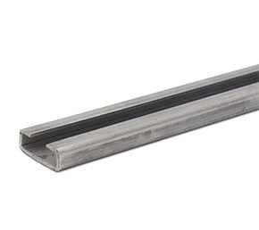 Standard Series Mounting Rail
