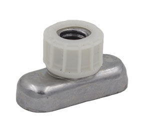Standard Series Rail Nuts