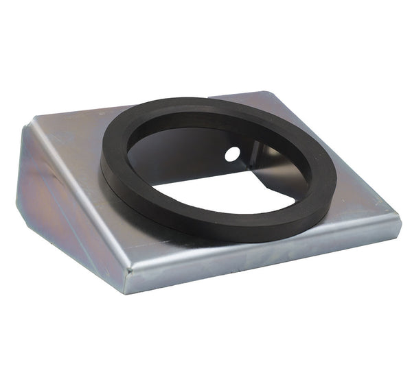 120mm O.D. Accumulator Base Bracket