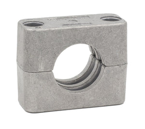 "1-3/4"" Tube Aluminum Clamp Body"