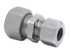 30 mm Tube Reducer Union S Series