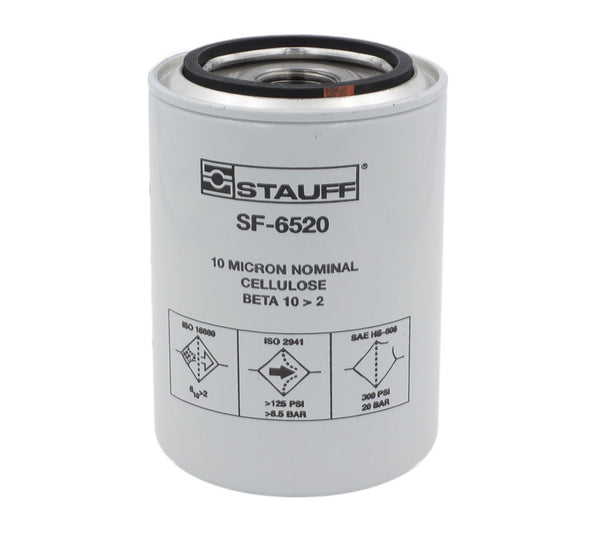 Stauff Filter - SF-6520