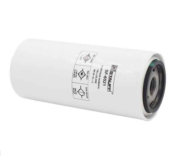 Stauff Filter - SF-6521