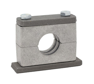 "5/8"" Tube Aluminum Clamp Heavy Series"