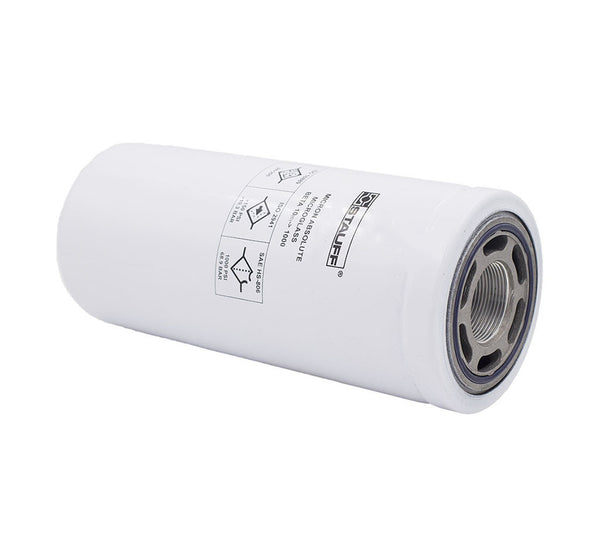 Stauff Filter - SF-7421-MG