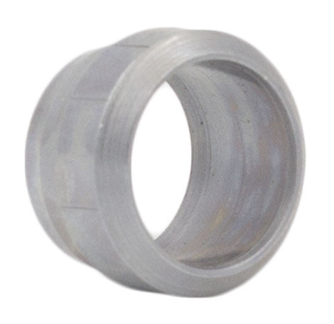 Metric Fitting Cutting Ring L Series