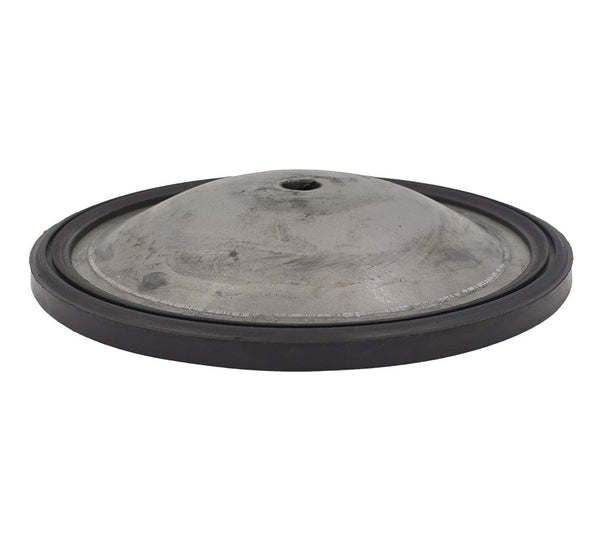"Stauff 12.13"" Reservoir End Cover"