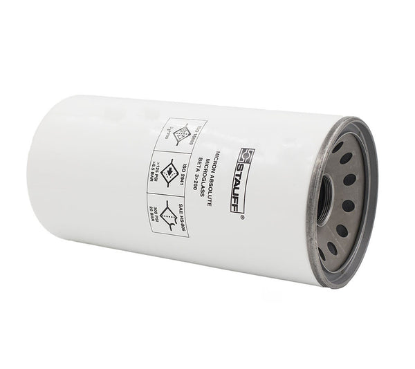 Stauff Filter - SF-6731-MG