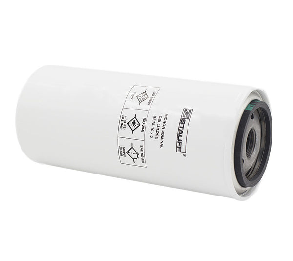 Stauff Filter - SF-6511