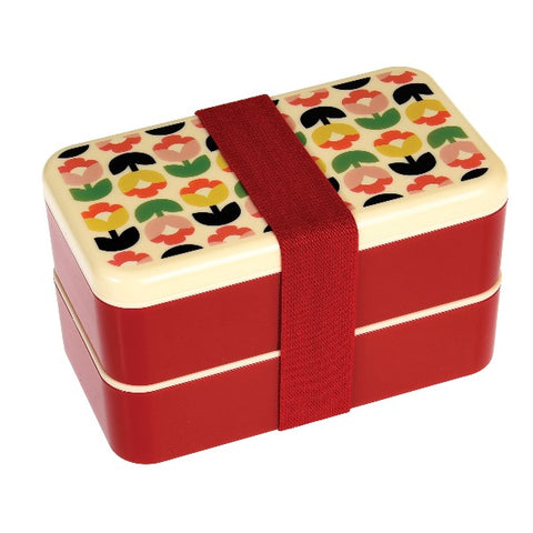 lunch box boite bento