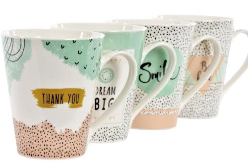 mug tasse thank you