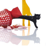Regle chat originale cedon rule ruler