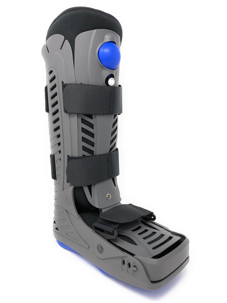 Aero Walker CAM Walker (Air CAM Walker) - High Top -  by Advanced Orthopaedics - Superior Braces - SuperiorBraces.com