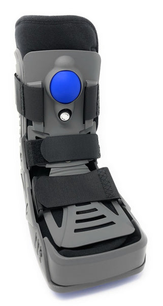 Aero Walker CAM Walker (Air CAM Walker) - Low Top -  by Advanced Orthopaedics - Superior Braces - SuperiorBraces.com