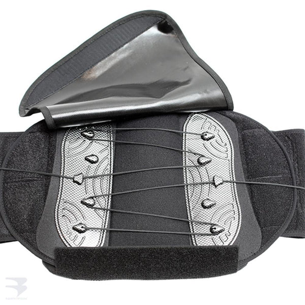Transformer Universal Back Brace - 8000 Series -  by Advanced Orthopaedics - Superior Braces - SuperiorBraces.com