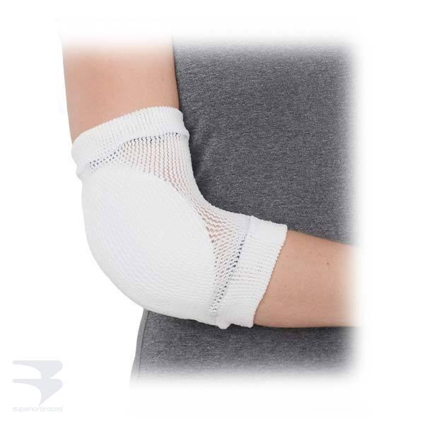 Heel Elbow Protector -  by Advanced Orthopaedics - Superior Braces - SuperiorBraces.com