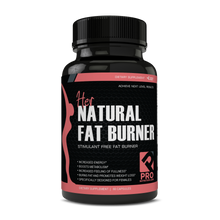 Load image into Gallery viewer, Her Natural Fat Burner