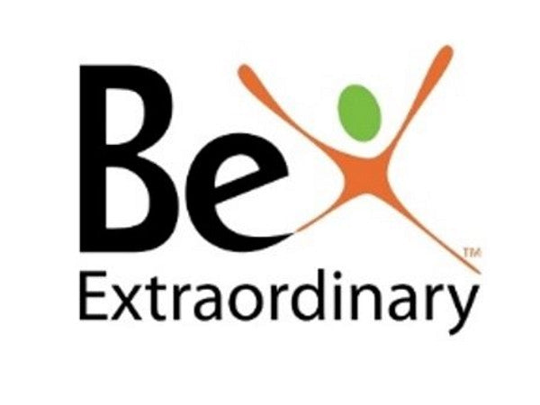 New Be Extraordinary Challenge Grant