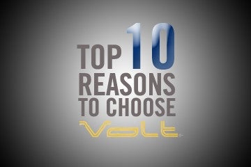 10 Reasons to Choose Volt Heated Clothing