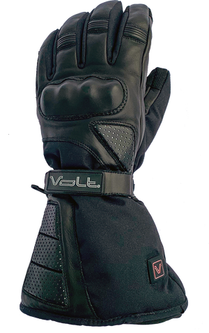 Fusion Heated Gloves by Volt