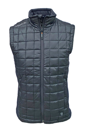 Volt Radiant Heated Vest