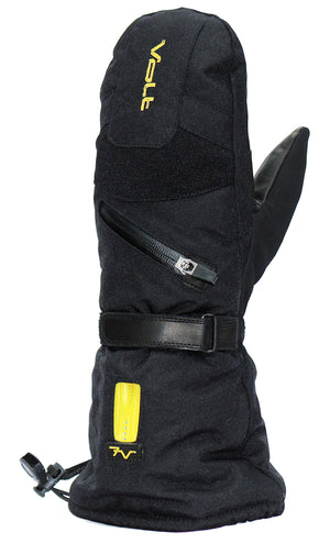 Volt Heated Mitten 7V Men's