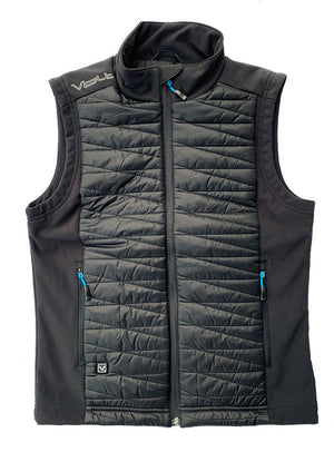 Radiant Heated Vest by Volt