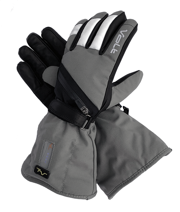Women's Tatra Heated Gloves