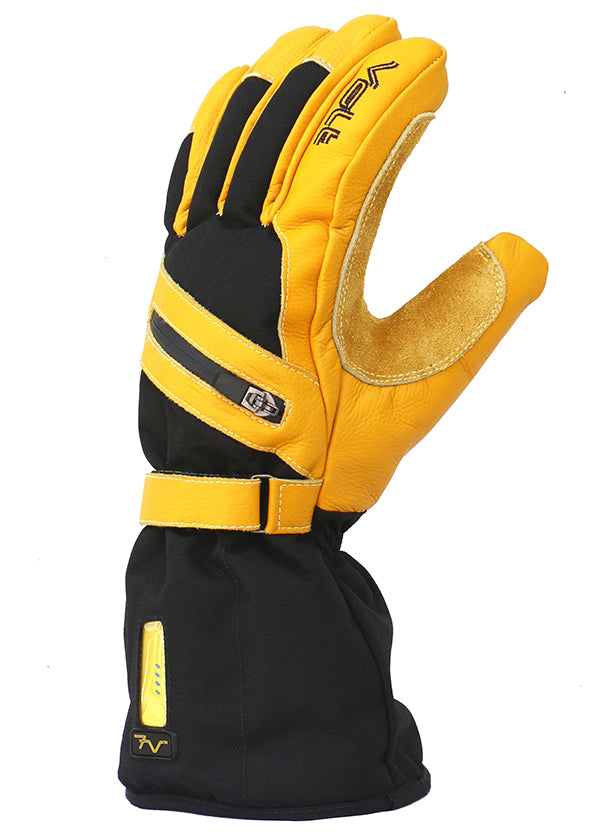 Heated Work Gloves by Volt Heated Clothing