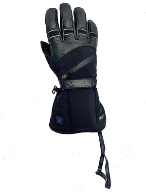 Volt Avalanche X Heated Gloves