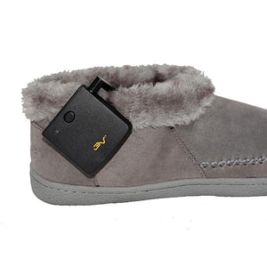 Footwear - Volt 3v Smart Heated Slippers