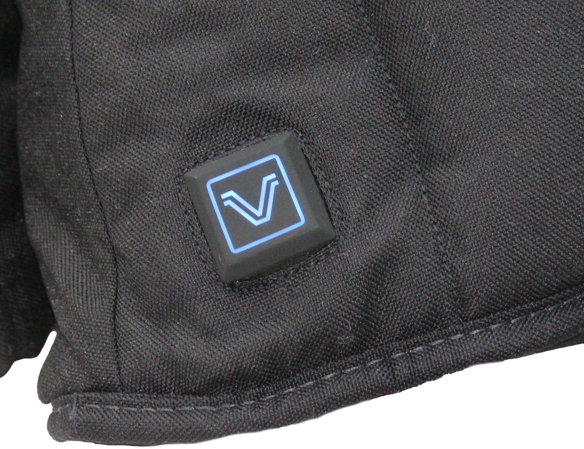 Heated Clothing Electric Clothing Heated Socks Heated Gloves >> Avalanche X 7v Heated Gloves