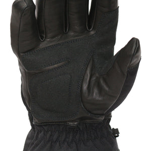 AVALANCHE X 7v Heated Gloves double reinforced palm