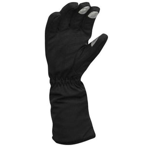 LINER 7v Heated Glove Liners with touch screen fingertips
