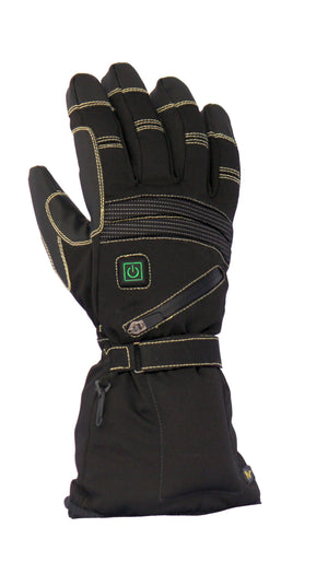Gloves - POLAR X 7v Heated Gloves
