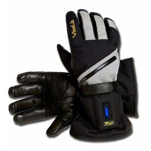 Gloves - TATRA Men 7V HEATED GLOVES