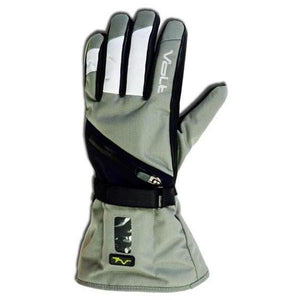 Gloves - TATRA Women 7v Heated Snow Gloves