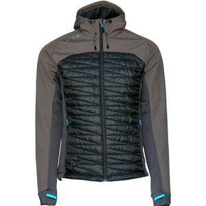 RADIANT Mens 5V Heated Jacket by Volt