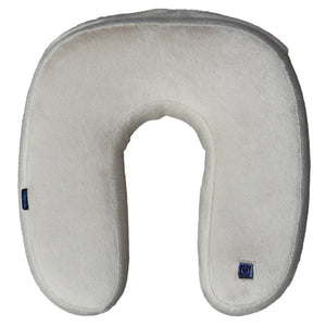 Miscellaneous - 5v Heated Travel Pillow By Volt