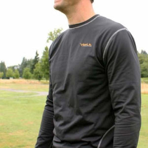 Volt Heated Base Layer is perfect for layering