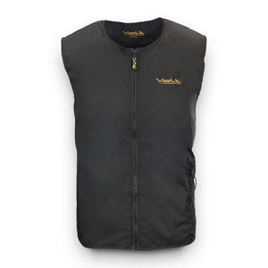 TORSO 7v Heated Vest Liner by Volt Heated Clothing